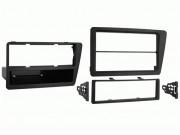 2-DIN ramme - Honda - CT23HD20L