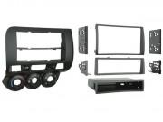 2-DIN ramme - Honda - 997872