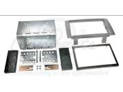 2-DIN ramme - Lancia - CT23LA01