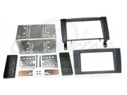 2-DIN ramme - Mercedes - CT23MB09