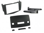 2-DIN ramme - Mercedes - CT23MB15