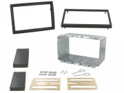 2-DIN ramme - Renault - CT23RT03