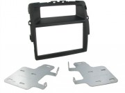 2-DIN ramme - Renault - CT23RT06