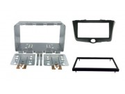 2-DIN ramme - Toyota - CT23TY01