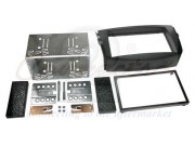 2-DIN ramme - Toyota - CT23TY02