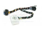 Rattfjernkontrolladapter - BMW - CTRBM001