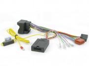 Rattfjernkontrolladapter - BMW - CTSBM0052
