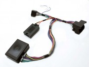 Rattfjernkontrolladapter - BMW - CTSBM0072