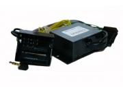 Rattfjernkontrolladapter - BMW - RCE117W