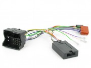 Rattfjernkontrolladapter - VW - CTSVW0022