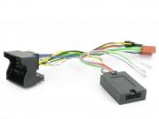 Rattfjernkontrolladapter - VW - CTSVW0032