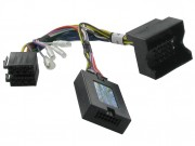 Rattfjernkontrolladapter - VW - CTSVW0042