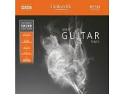in-akustik LP Great Guitar Tunes_Reference Sound E