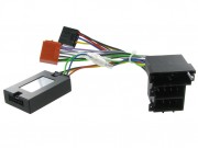 Rattfjernkontrolladapter - Fiat - CTSFA0102