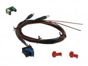 USB integrasjons sett - Fiat - CTFIATUSB