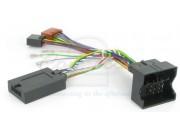 Rattfjernkontrolladapter - Ford - CTSFO0032