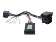 Rattfjernkontrolladapter - Ford - CTSFO0092
