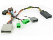 Rattfjernkontrolladapter - Honda - CTSHO002