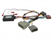Rattfjernkontrolladapter - Honda - CTSHO0052