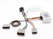 Rattfjernkontrolladapter - Honda - CTSHO0062