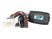 Rattfjernkontrolladapter - Honda - 271130301