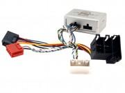 Rattfjernkontrolladapter - Hyundai - CTSHY0092
