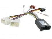 Rattfjernkontrolladapter - Kia - CTSKI0062