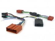 Rattfjernkontrolladapter - Mazda - CTSMZ001