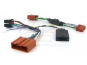Rattfjernkontrolladapter - Mazda - CTSMZ0042