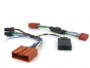 Rattfjernkontrolladapter - Mazda - CTSMZ005