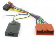 Rattfjernkontrolladapter - Mazda - CTSMZ006