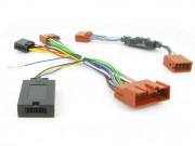 Rattfjernkontrolladapter - Mazda - CTSMZ010