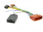 Rattfjernkontrolladapter - Mazda - CTSMZ011