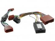 Rattfjernkontrolladapter - Mazda - CTSMZ012