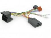 Rattfjernkontrolladapter - Mercedes - CTSMC0012