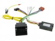 Rattfjernkontrolladapter - Mercedes - CTSMC0052