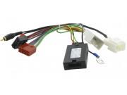 Rattfjernkontrolladapter - Mitsubitshi - CTSMT0012