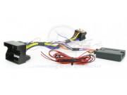 Rattfjernkontrolladapter - Opel - CTSVX0022