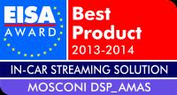 Image of EISA-2013_DSP-AMAS-Large