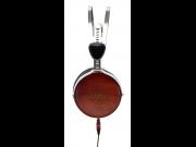 DD Audio DXB-03 - Hodetelefon med 50mm drivere