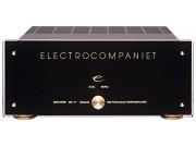 Electrocompaniet AW250R Effektforsterker 2 x 250 Watt