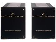 Electrocompaniet AW180-M Effektforsterker 180 Watt , PAR