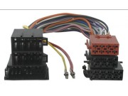 Iso overgang ny til gammel type - CT20VX02