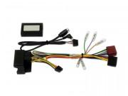 Alpine APF-D200VW Avansert rattadapter, VW Display