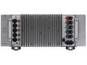 Parasound A51 Effektforsterker 5x250 Watt