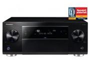 Pioneer SC-LX88 - Receiver - Dolby Atmos_4K_DAC