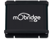 MoBridge DAB+ MOST ADAPTER