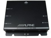 Alpine NVE-M300P navigasjon