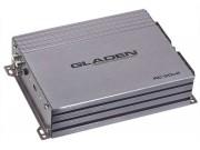 Gladen RC90c2 - 2 kanals forsterker