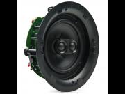 DD Audio IW 6.5 - Innbyggingshøyttaler, STK
